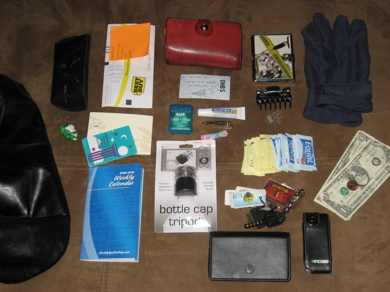 whats-in-my-bag1
